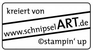 cropped-Schnipselart_Stempel1.jpg