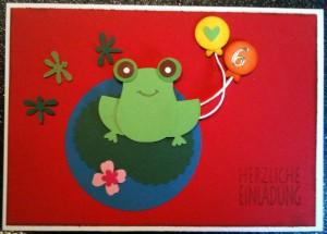 Einladung_Frosch