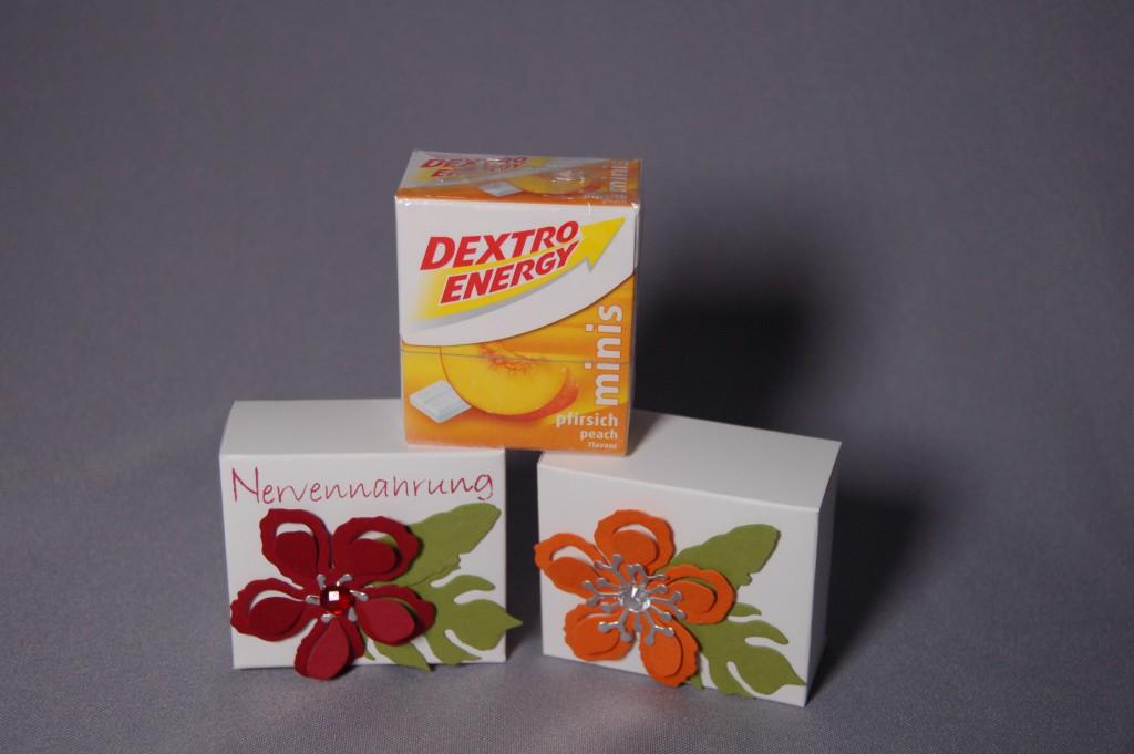 box_dextro